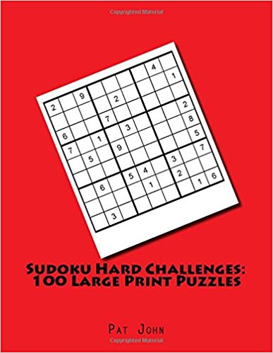PatJohn me - Game & Puzzle Books
